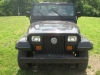 M-front-yj