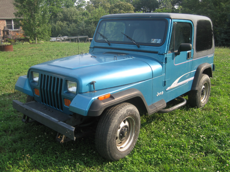 01-yj-home
