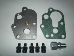 A-MB107 Oil Filter Adapter Kit for OM617